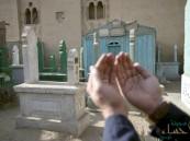 مصرية تعود إلى الحياة بعد دفنها يوماً كاملاً .. وصدمة عقب إخراجها من القبر!