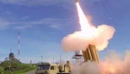 البنتاغون يعلن: شركة أمريكية تبيع منظومة صاروخية للسعودية بـ ٥.٥ مليار ريال