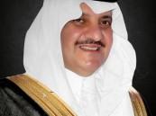 سمو أمير المنطقة الشرقية: خمسة أعوام من القيادة والريادة