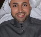 أيمن الخرس يكتب: لماذا تفشل الشركات؟!  .. ولماذ يخفق ليونيل ميسي ومحمد صلاح؟!