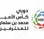 اتحاد الكرة يُعلن أسماء طاقمي تحكيم مواجهتي افتتاح دوري المحترفين