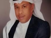 مسلم السناوي يكتب: الموروث الثقافي والفكر الإنساني الشفهي وضرورة توثيقه