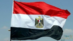 """لأول مرة .. مصر تفرض """"رسوم دخول"""" على السعوديين ومواطني دول """"التعاون الخليجي"""""""