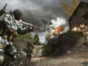 ألعاب الفيديو العنيفة .. هل فعلا تسبب المذابح في أميركا؟