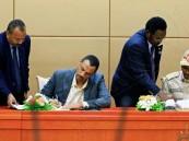 السودان.. ماذا يعني توقيع الإعلان الدستوري بالأحرف الأولى؟!