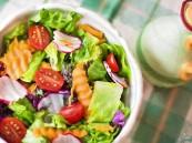 النظام الغذائي النباتي .. هل يؤدي إلى الإصابة بالزهايمر؟!