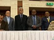 """السودان .. تفاصيل الاتفاق التاريخي بين """"قوى الحرية"""" و""""المجلس الانتقالي"""""""