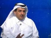 رئيس مكافحة الفساد في قطر .. راتبه متواضع ومالك قصور !!