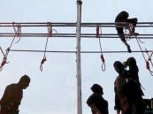 """حتى """"الأطفال"""" لم يسلموا منها !! … خبير أممي: الإعدامات في إيران من بين الأعلى عالمياً"""