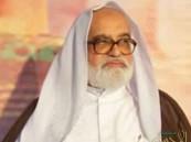 """الشيخ حسن بوخمسين """"رحمه الله"""" ..  مولده ونشأته ومناصبه ومصنفاته"""