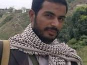"""مقتل """"إبراهيم الحوثي"""" شقيق زعيم الميليشيات الحوثية بصنعاء"""