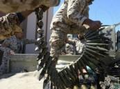 أردوغان يشعل الحرب في ليبيا ويزود الميليشيات بأسلحة متقدمة