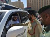 شرطة دبي تطرح حوافز وخصومات مقابل الالتزام مرورياً