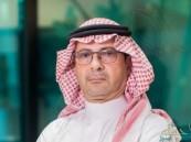 الدباغ: أرامكو مستعدة للطرح العام.. والتوقيت يعود إلى الحكومة السعودية