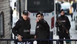 واقعة اختفاء المواطنة السعودية في إسطنبول تتفاقم.. وشقيقها يتهم الأمن التركي