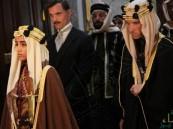 """مؤلف """"ولد ملكًا"""" يروي تفاصيل جديدة حول الفيلم المرتقب عرضه ولماذا اختار رحلة الملك فيصل"""