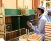 سحب 9 آلاف مصحف يومياً من المسجد الحرام لوجود أخطاء بها