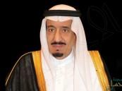 الملك يهنئ المسلمين بعيد الأضحى.. ويؤكد: نذرنا أنفسنا قيادة وشعباً لراحة ضيوف الرحمن