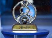 تعرّف على مواعيد مباريات الأندية السعودية في ربع النهائي من أبطال آسيا