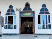 مقتل وإصابة 15 شخصاً في انفجار مسجد بمدينة كويتا الباكستانية