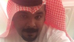 """""""خليل"""" ينير منزل """"عبدالله النوه"""""""