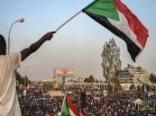 """""""الحرية والتغيير""""  تعلن مرشحيها الـ5 للمجلس السيادي السوداني"""