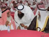 """""""الرويشد"""" تجمع أبناءها بمناسبة عيد الأضحى المبارك"""