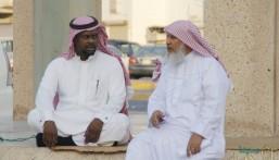 """في الأحساء .. """"74"""" أسرة سعودية مصدر رزقها الوحيد في خطر ومطالبات بسرعة التفاعل معها"""