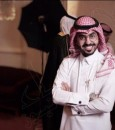 """الزميل """"عبدالله بوحليم"""" عضوًا بهيئة تدريس """"قسم الإعلام"""" بجامعة الملك فيصل"""