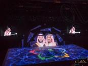 """في الأحساء .. هكذا سيبدو ملعب """"الأمير عبدالله بن جلوي"""" استعدادًا لـ""""دوري المحترفين"""""""