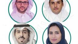 """بينهم سيدة كأول متحدثة رسمية للتعليم العام .. """"أل الشيخ"""" يُعلن عن 4 مناصب قيادية في """"التعليم"""""""