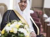 """بحضور """"سامي الجابر"""" .. """"الناصر"""" تحتفي بزفاف ابنها الشاب """"زياد"""""""