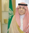 """غدًا بالقاهرة .. """"القصبي"""" يشارك غداً في اجتماع المكتب التنفيذي لمجلس وزراء الإعلام العرب"""