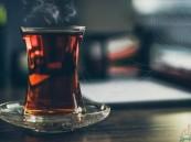 كوب من الشاي .. هل سألت يومًا ماذا يفعل بدماغ الإنسان؟!