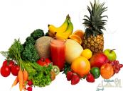 عناصر غذائية تُنهي إرهاق العمل… تعرفوا عليها