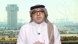 """""""الساعد"""" يُعلّق على قصف """"معملي أرامكو"""" ويكشف سر استهداف إيران للمنطقة الشرقية !!"""