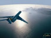 تقنية جديدة… تختصر مسافات السفر بين دول العالم!
