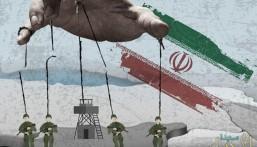 """لقاء """"أمريكي – بحريني"""" لمناقشة سبل تقويض """"النفوذ الإيراني"""" بالمنطقة"""
