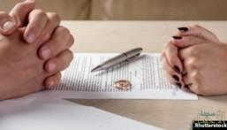 """سابقة هي الأولى.. وثيقة """"تأمين إجباري"""" ضد الطلاق في مصر"""