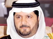 """""""الجبر"""" عضوًا فخريًا بمجلس إدارة """"الهيئة السعودية للمحامين"""""""