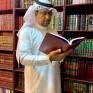 """14 سؤالًا عن الأدب والقراءة في حوار مفتوح لـ""""الأحساء نيوز"""" مع الكاتب """"زياد السبيت"""""""