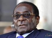 """الموت يُغيب رئيس """"زيمبابوي"""" الأسبق"""