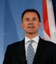بريطانيا: نعمل مع شركائنا لصياغة رد شامل ومؤثر على الهجوم على أرامكو