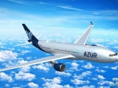 """ضربات """"الإنترنت"""" تتوالى… إفلاس ثاني أكبر شركة طيران فرنسية"""