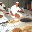 بالفيديو .. حقيقة حريق مخبز شيخ الخبازين بالأحساء!!