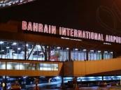المنامة: من أول أكتوبر .. هذه الحقائب لن يتم قبولها بمطار البحرين الدولي!!