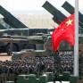 الصين تكشف عن سلاح فتاك .. والاندبندنت: قادر على إصابة أمريكا خلال 30 دقيقة