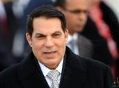 بعد صراع مع المرض .. وفاة الرئيس التونسي الأسبق زين العابدين بن علي