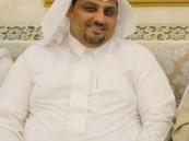 """""""خالد الخنيفر"""" رئيسًا للروضة"""
