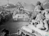 كيف بدأت الحرب العالمية الثانية؟.. أسرار تكشف للمرة الأولى!